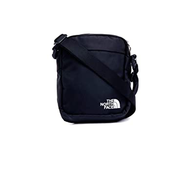 248b21ffe The North Face Convertible shoulder bag