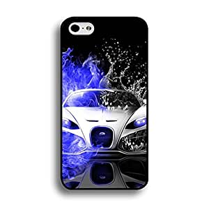 Iphone 6/6s 4.7 (Inch) Style Newest Exquisite Personalized Cover Case, Luxury Flag Cadillac Cell Phone Case Cadillac Logo