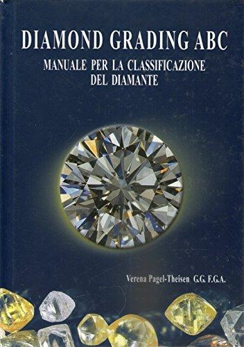 diamond color grading - 8