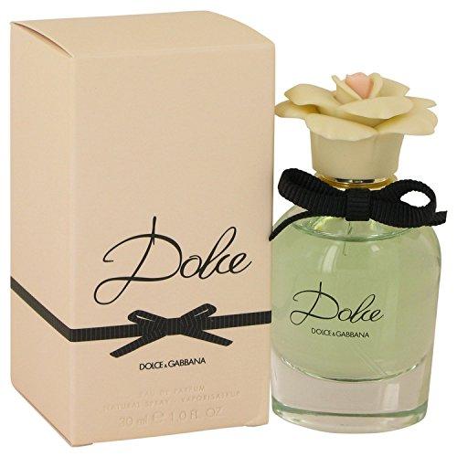 Dolcé & Gabànna Pérfume For Women 1 oz Eau De Parfum Spray + a FREE 6.7 oz Hand & Body Cream