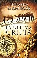 La última Cripta