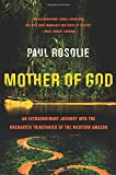 For fans of The Lost City of Z, Walking the Amazon, and Turn Right at Machu Picchu comes naturalist and explorer Paul Rosolie's extraordinary adventure in the uncharted tributaries of the Western Amazon—a tale of discovery that vividly captures th...