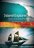 Free eBook - Island Explorer