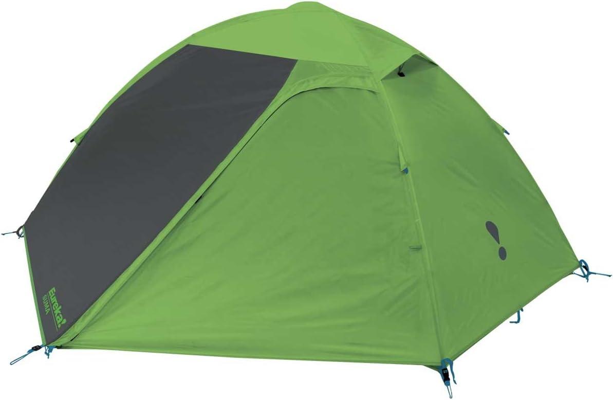 Eureka Suma 3 Backpacking Tent - 3 Person  sc 1 st  Amazon.com & Backpacking Tents | Amazon.com