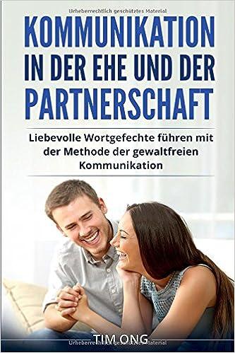 Online-Dating endet in der Ehe Speed-Dating-Reims 2013