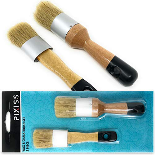 Bestselling Paintbrushes