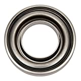 Centerforce .812 Throw Out Bearing