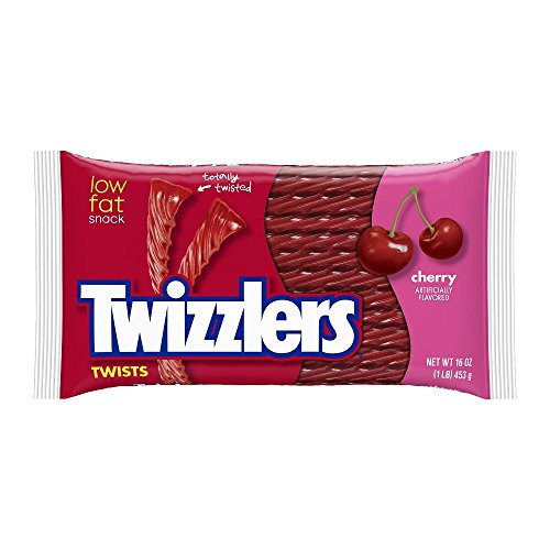 twizzlers-twists-cherry-16-ounce-bag-pack-of-8