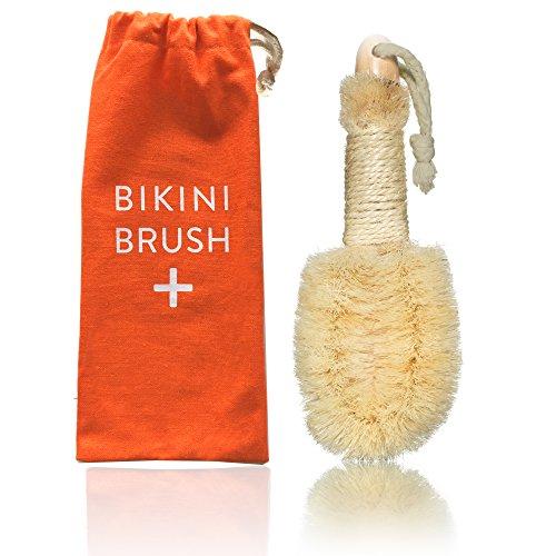 Bikini Brush