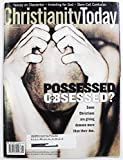 img - for Christianity Today, September 3, 2001, Volume 45 Number 11 book / textbook / text book
