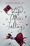 Life After Falling