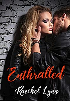 Enthralled (Eleanor and Magnus Book 2) by [Lynn, Raechel]