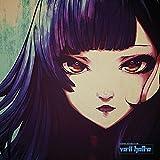 VA-11 HALL-A Official Soundtrack (Colour Vinyl) [VINYL]