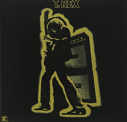 T. Rex - Christmas Songs - Zortam Music