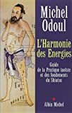 Harmonie Des Energies (L') (Developpement Personnel) (French Edition)