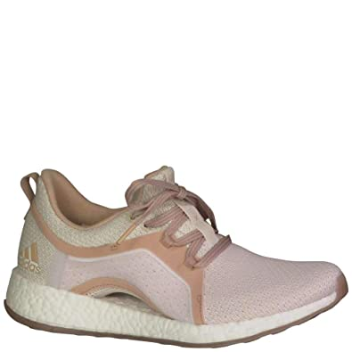 adidas Women s Pureboost 2.0 Clima 8950c53aa
