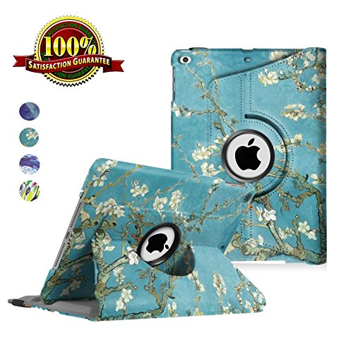 iPad inch Case 2018 2017 product image