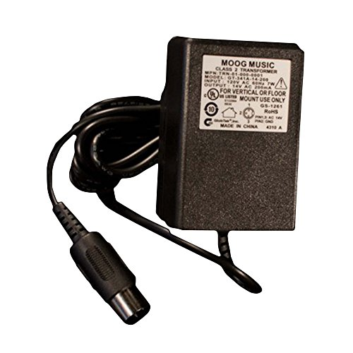 moog theremin for sale compare 79 second hand ads. Black Bedroom Furniture Sets. Home Design Ideas