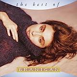 Laura Branigan - Solitaire