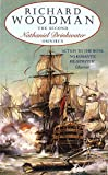 img - for The Second Nathaniel Drinkwater Omnibus 'Bomb Vessel', 'the Corvette', '1805 book / textbook / text book