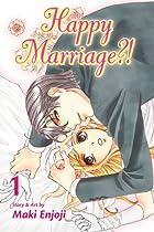 はぴまり Happy Marriage!? 英語版