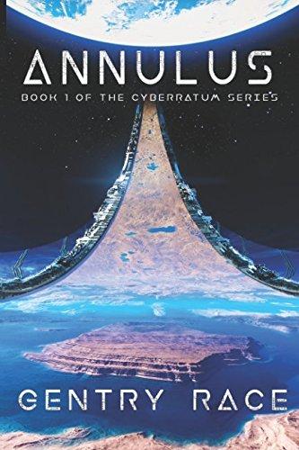 ANNULUS (The Cyberratum Series)