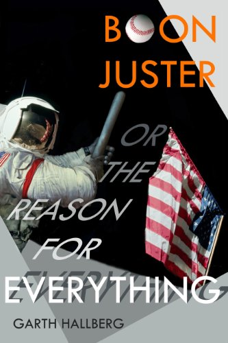 Boon Juster or The Reason for Everything