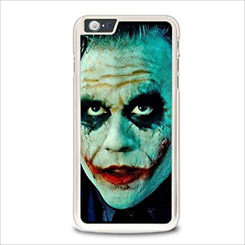 Coque,Joker Case Cover For Coque iphone 6 / Coque iphone 6s