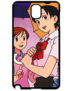 mashimaro Samsung Galaxy Note 3 case's Shop New Style 3071481ZC322138988NOTE3 Samsung Galaxy Note 3 Case, Blood+ Series Hard Plastic Case for Samsung Galaxy Note 3