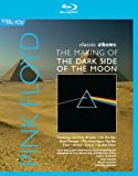 Dark Side Of The Moon Classic Album (SD Blu-ray)