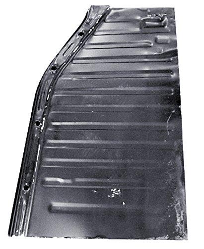EMPI 3550 FLOOR PAN, LEFT FRONT, VW VOLKSWAGEN BUG, BEETLE