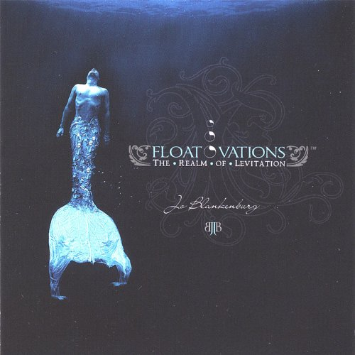 Stream or buy for $7.99 · Floatovations