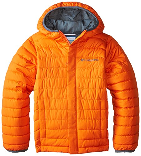columbia-little-boys-powder-lite-puffer-jacket-tangy-orange-x-small