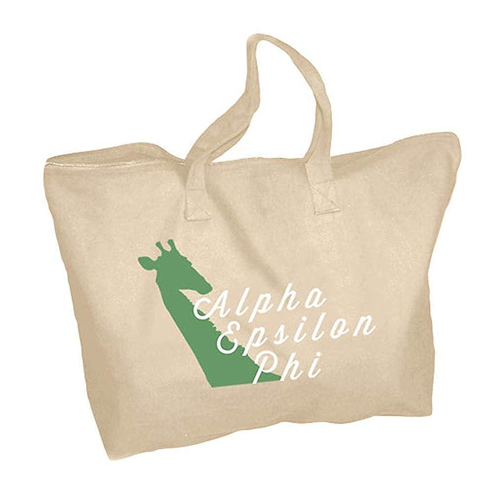 Carriemeow High Capacity Men Travel Luggage Bag Canvas One Shoulder Crossbody Bag Handbag Weekender Package Color : Khaki