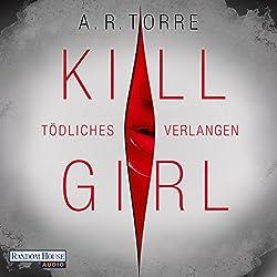 Kill Girl