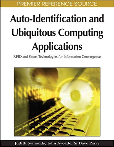 phd thesis ubiquitous computing Phd thesis cauce: model-driven development of context-aware applications for ubiquitous computing environments this section is a brief summary of my phd thesis.