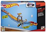 Hot Wheels Race - Wall Tracks - Side-by-side Raceway