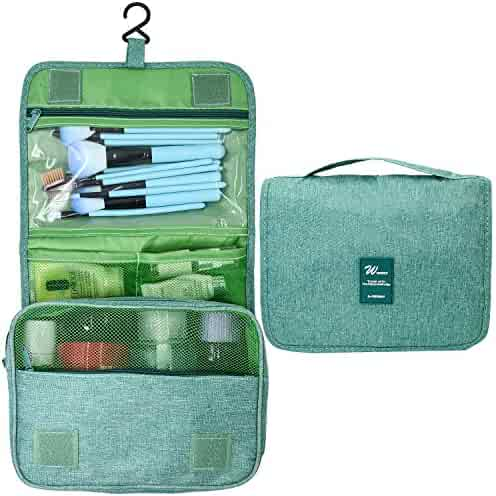 d4e55d5e12be Shopping 4 Stars & Up - Greens - Polyester - Luggage & Travel Gear ...