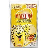 Knorr Maizena Atole, Vanilla 1.6 oz