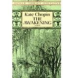 Monarch the Awakening, Kate Chopin, 0671647571