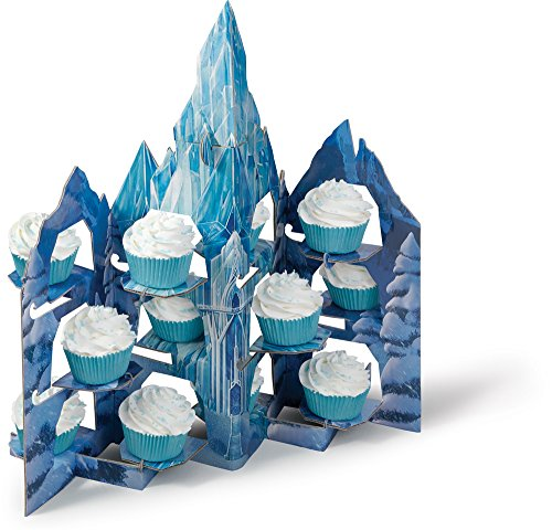 Wilton Disney Frozen Treat Stand for $<!--$9.99-->