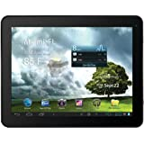 "Mach Speed 9.7"" Android 4.0 8 GB Trio Stealth Pro Internet Tablet Trio-Stealth Pro 9.7CM 4."