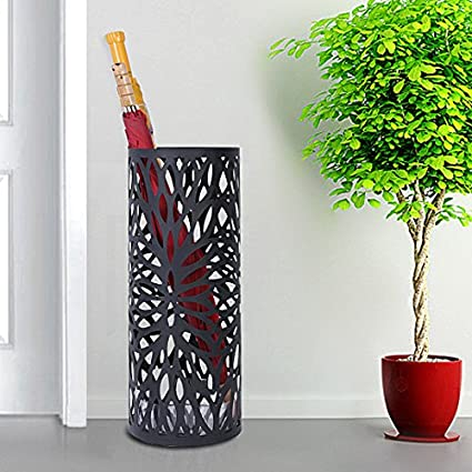 Gifts For Guys First Apartment
