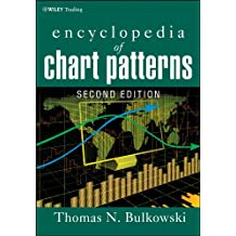 Encyclopedia of Chart Patterns (Wiley Trading Book 347)