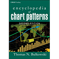 Encyclopedia of Chart Patterns (Wiley Trading Book 347) (English Edition)