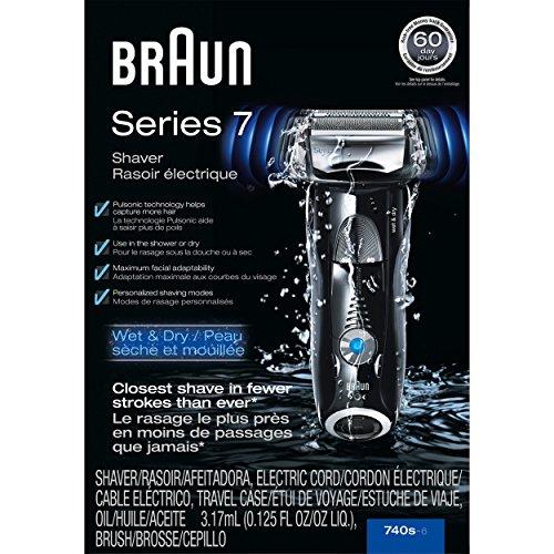 Buy braun series 4