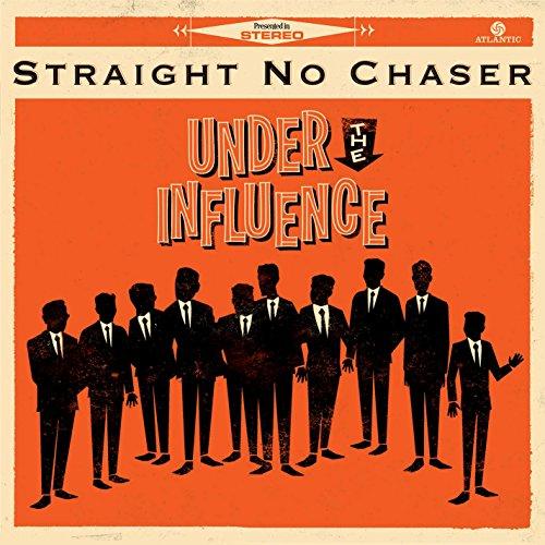 Under The Influence (2xLP)