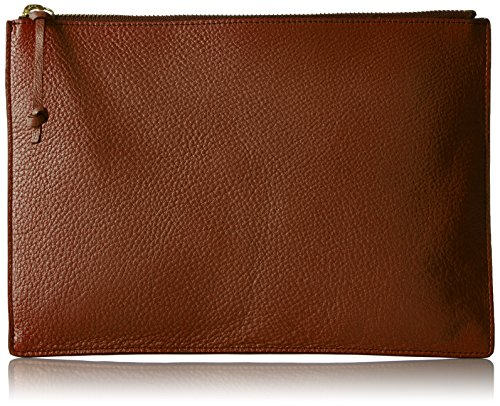 Womens Leather Pouch - 9