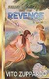 Revenge (Voodoo Lucy)
