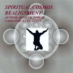 Spiritual Cosmos Realignment